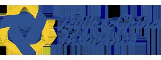 Insurance company - TCI